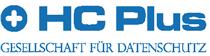 HC Plus Logo